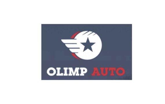 Olimp Auto: обзор инвестиционной платформы и отзывы экс-клиентов