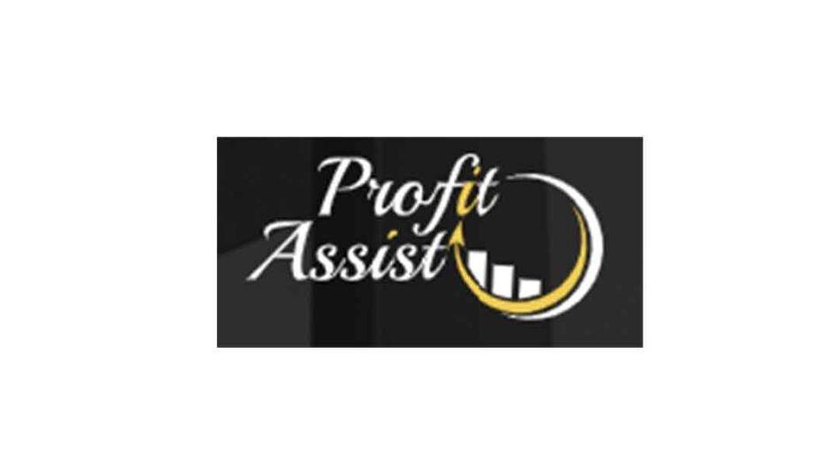Обзор форекс-брокера Profit Assist и анализ отзывов