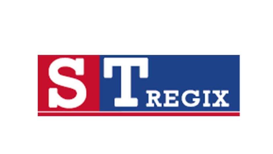 Независимая оценка надежности Stregix: объективный обзор, отзывы
