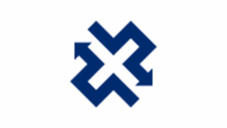 Обзор инвестиционного сервиса Bravia-Group, анализ отзывов