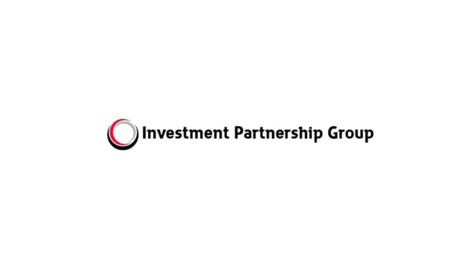 Обзор Investment Partnership Group и анализ отзывов пользователей