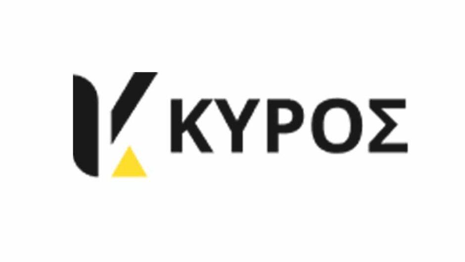 Обзор инвестиционного холдинга Kyros и анализ отзывов