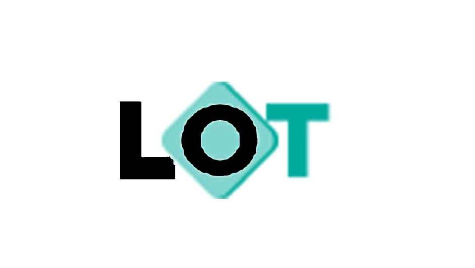 Честный обзор площадки для криптотрейдинга LOT, анализ отзывов