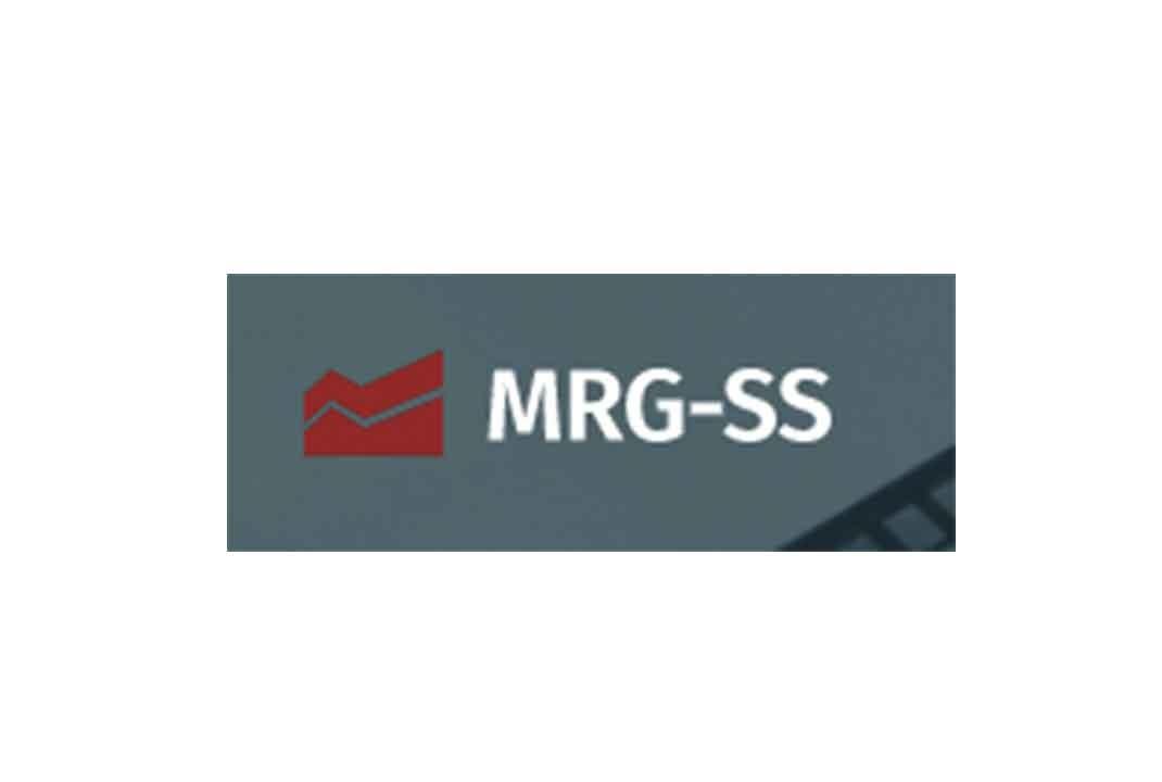 Объективный обзор брокерской организации MRG-SS, отзывы