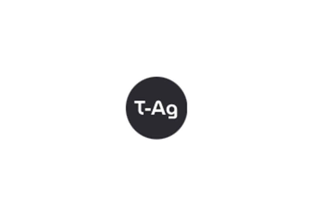 Можно ли заработать с брокером T-Ag: обзор торговой площадки, отзывы