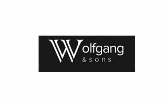 Перспективы сотрудничества с Wolfgang&Sons: подробный обзор брокера, отзывы