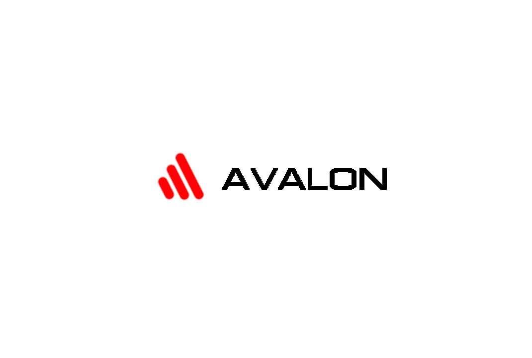Независимый обзор брокерской организации AvalonSec, отзывы клиентов
