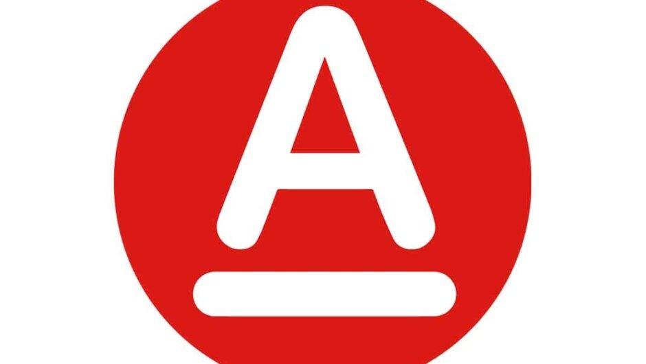 Consulting-Alfa: обзор сервиса для онлайн-торговли, отзывы