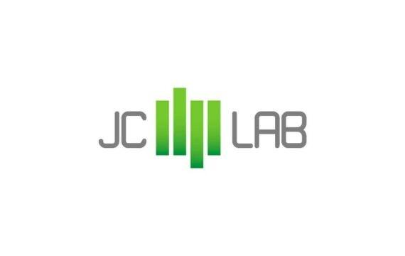 JC Lab: обзор торгового бота, отзывы трейдеров