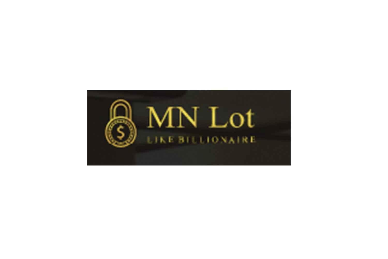 Перспективы заработка с MN Lot: обзор брокера, анализ отзывов