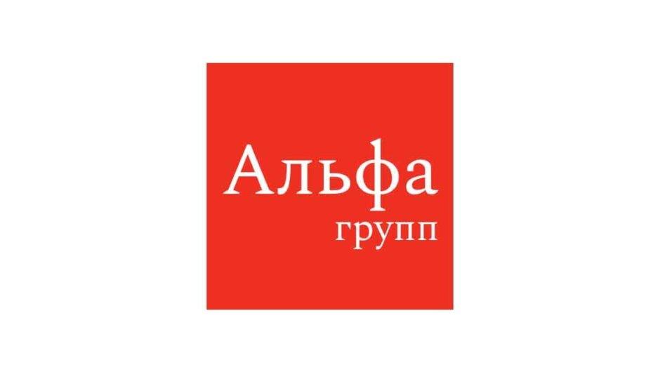 """Инвестирование в ПК """"Альфа Групп"""": детальный обзор площадки, отзывы"""