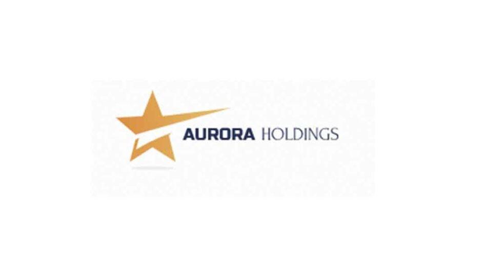 Объективный обзор брокера Aurora Holdings, отзывы клиентов