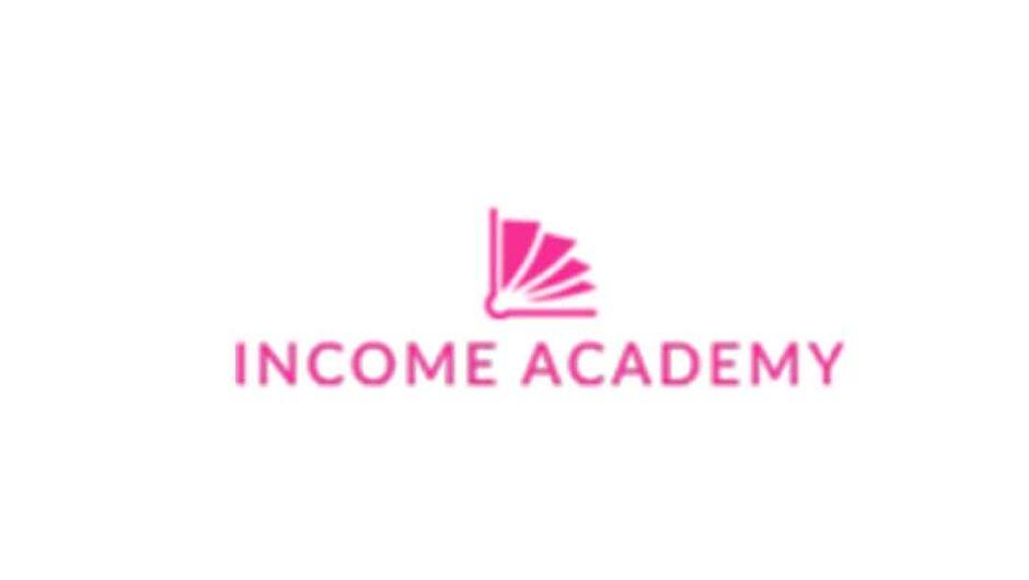 К чему ведет сотрудничество с Income Academy: обзор сервиса, отзывы
