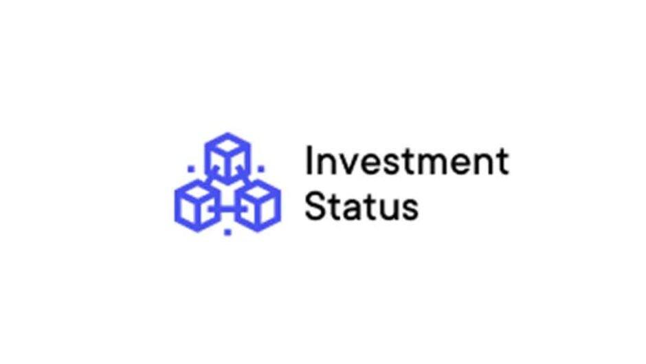 Инвестиции в Investment Status: подробный обзор проекта и отзывы
