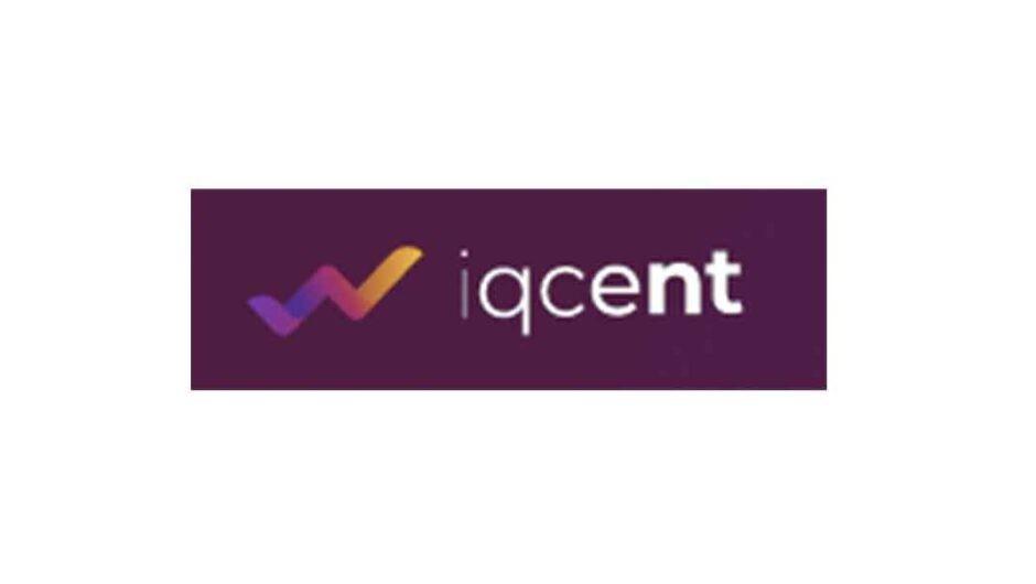 К чему ведет сотрудничество с брокером IQcent: честный обзор, отзывы
