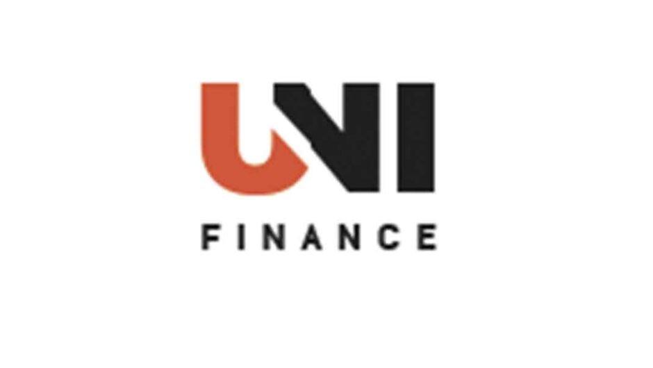 Честный обзор инвестпроекта Uni Finance, анализ отзывов