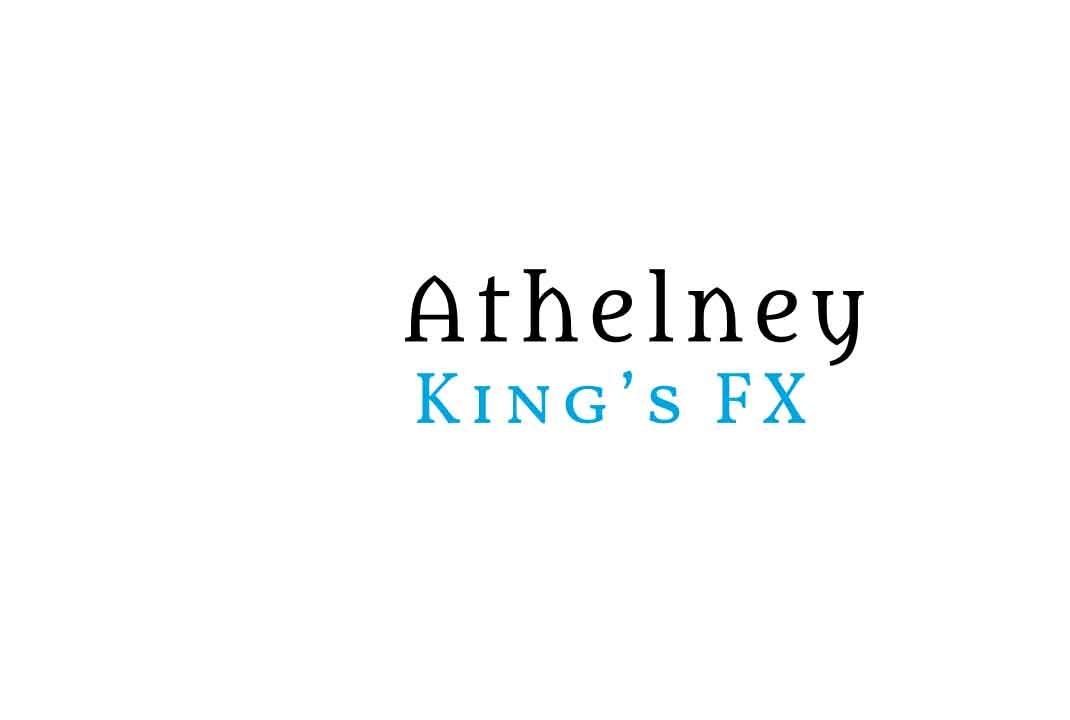 Брокерская компания Athelney King's FX: обзор фактов, отзывы