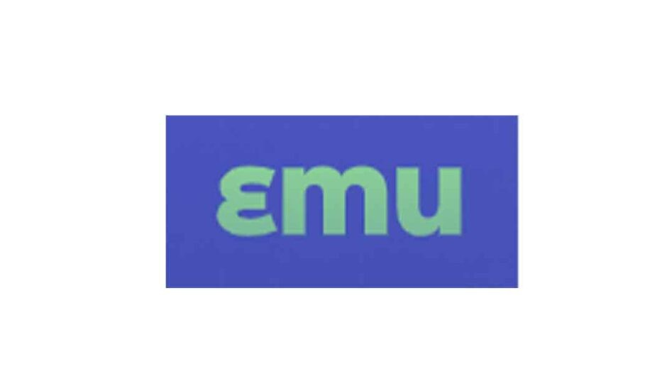 Что дает сотрудничество с EMU: честный обзор брокера, отзывы