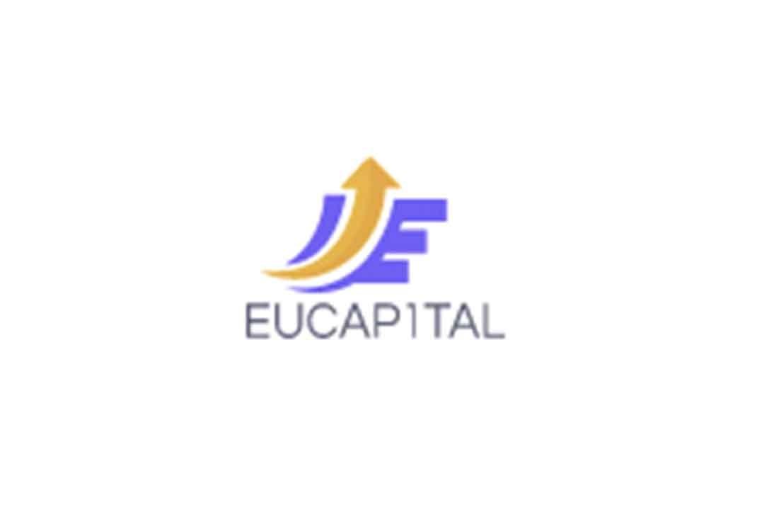 Обзор брокера Eucap1tal: анализ деятельности и отзывы пользователей