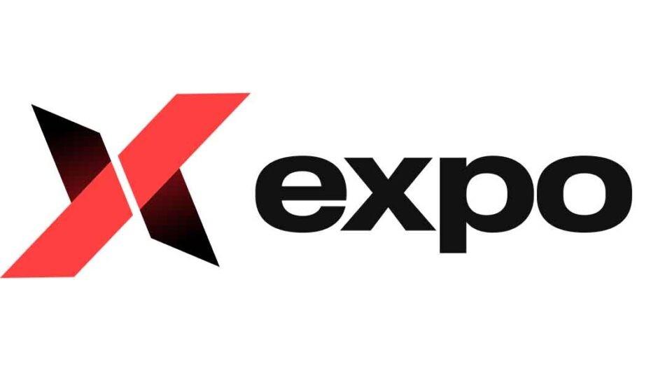 Можно ли заработать с Expo? Обзор площадки и анализ отзывов