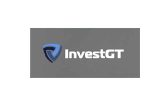Обзор брокера InvestGT: предложения, отзывы реальных клиентов