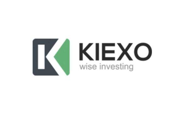 Досье брокера KIEXO: объективный обзор, отзывы