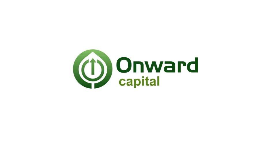 Есть ли смысл инвестировать в Onward Capital: обзор проекта, отзывы