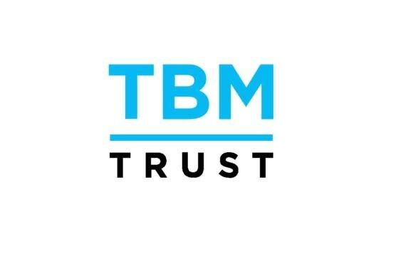 Можно ли вкладывать средства в TBM Trust: обзор инвестпроекта, анализ отзывов