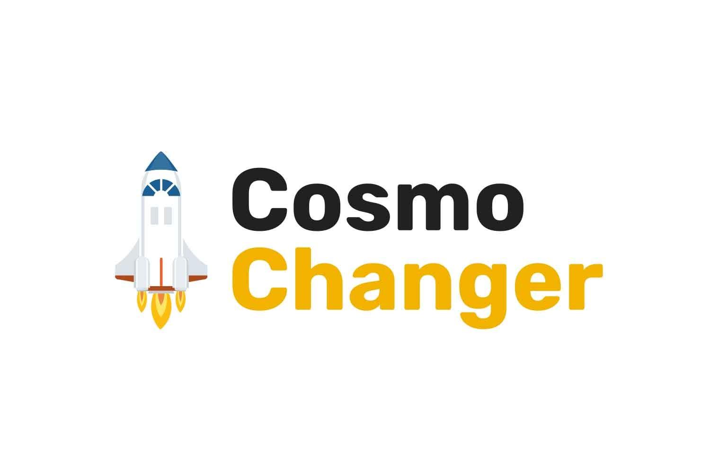 Обзор сервиса Cosmochanger: надежность, рейтинг, отзывы клиентов