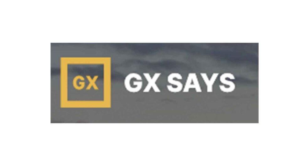 К чему ведет торговля с брокером GX Says: подробный обзор, отзывы