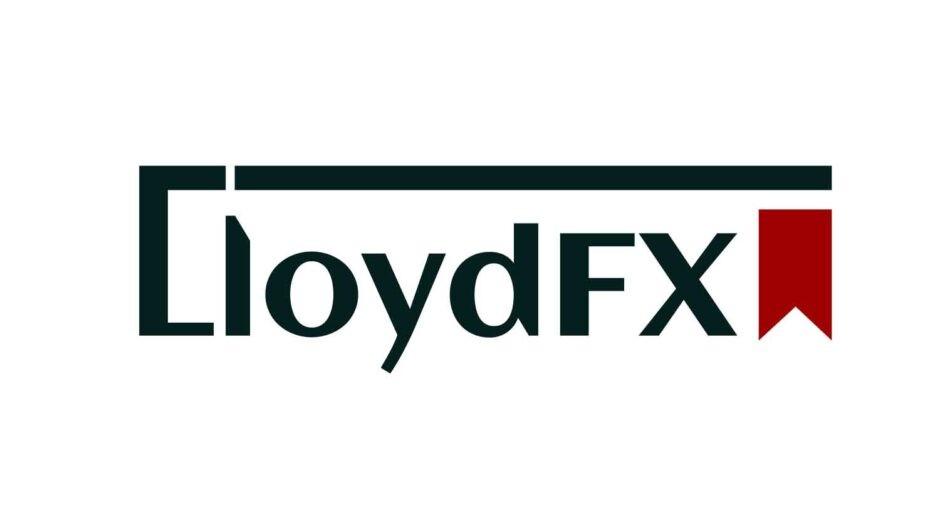 Вся правда о LloydFX: подробный обзор CFD-брокера, отзывы
