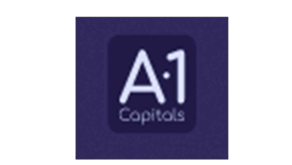 Что несет трейдеру сотрудничество с A1Capitals: обзор брокера, отзывы