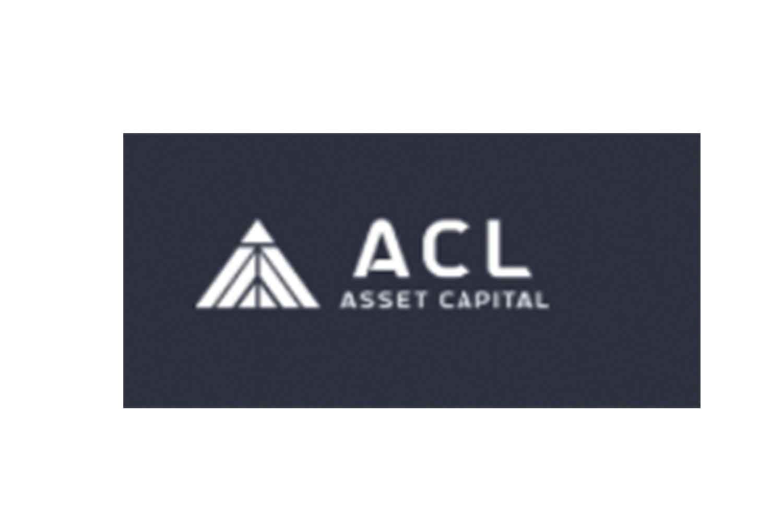 Обзор инвестпроекта Asset Capital, анализ отзывов и условий сотрудничества