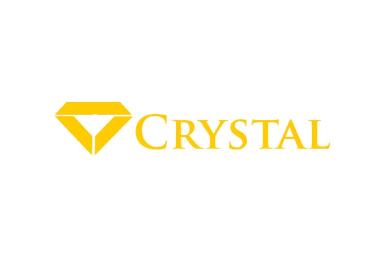Брокер или пустышка: обзор торговых условий Profit Crystal, отзывы инвесторов