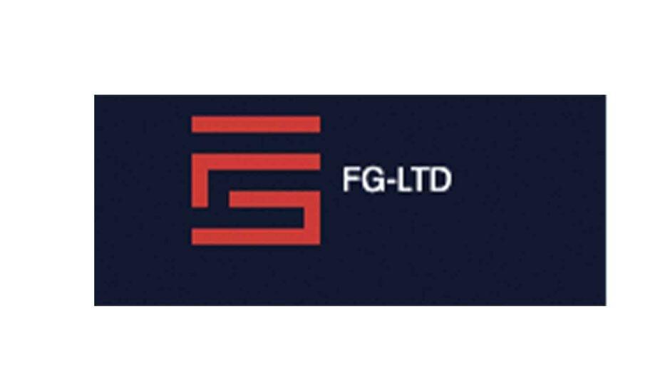 FG-Ltd: отзывы о брокере и факты из биографии