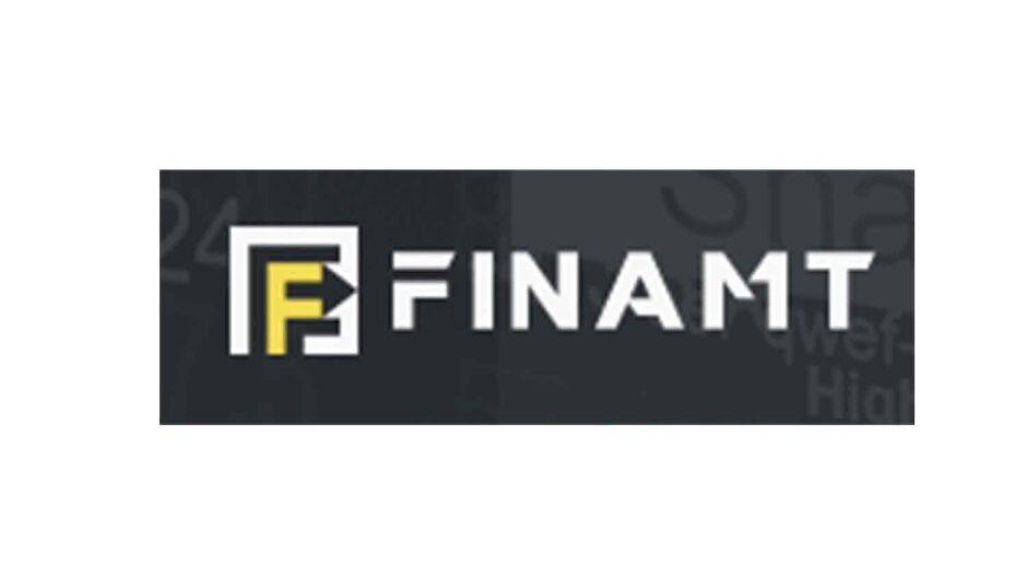Finamt: отзывы о проекте, обзор легенды и коммерческого предложения