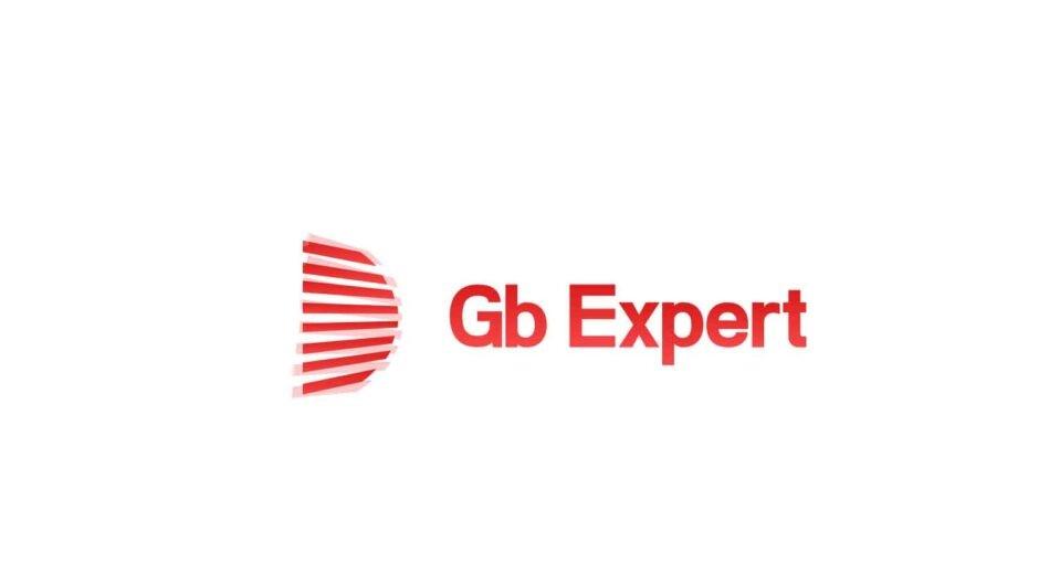 GB Expert: отзывы и достоверные факты