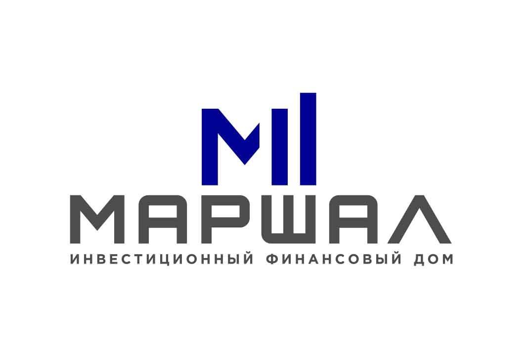"""ИФД """"Маршал"""": отзывы пользователей, обзор деятельности"""