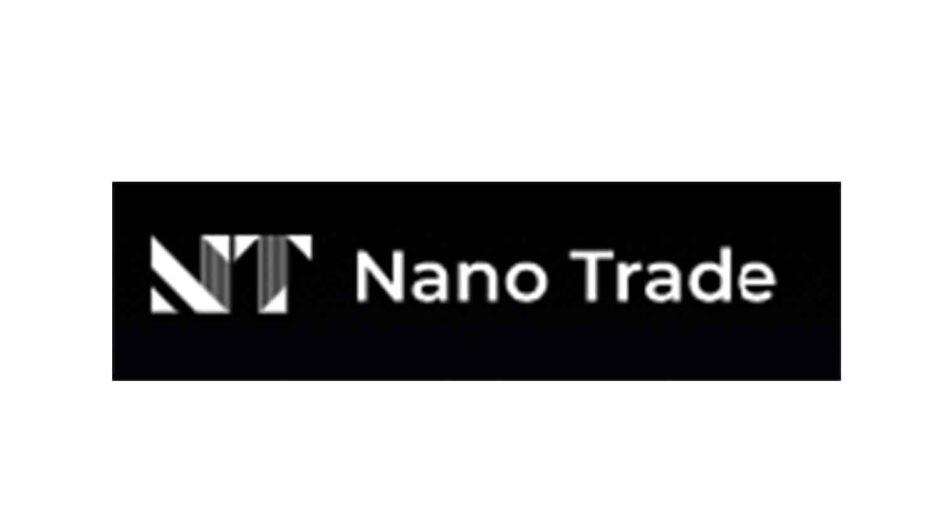 Честный обзор площадки для онлайн-торговли Nano Trade, отзывы трейдеров