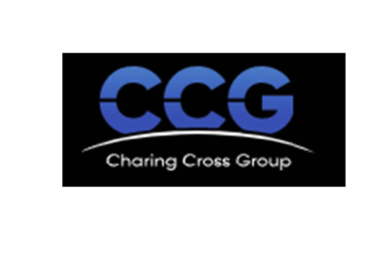 Справедливый обзор Charing Cross Group: коммерческие предложения брокера, отзывы