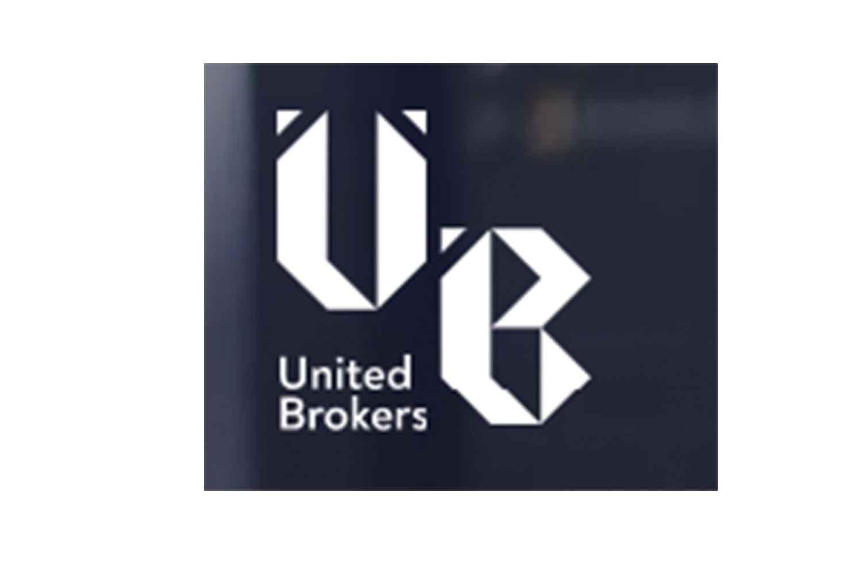 Честный обзор форекс-брокера United Brokers, отзывы пользователей