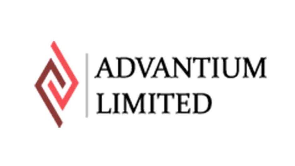 ADVANTIUM LIMITED: отзывы и детальный обзор компании