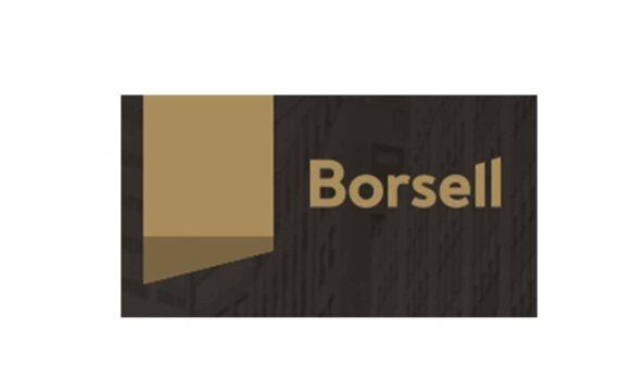 Borsell: отзывы клиентов и предложения независимой аналитической компании