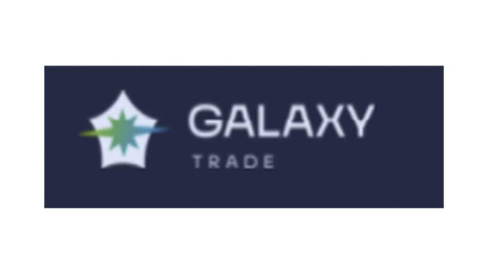 GalaxyTrade: отзывы трейдеров о проекте, анализ работы