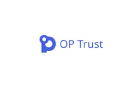 OP-Trust: отзывы трейдеров и анализ деятельности