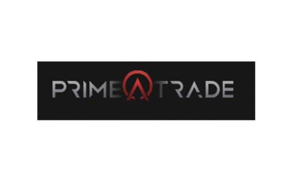Prime A Trade: отзывы клиентов и анализ деятельности