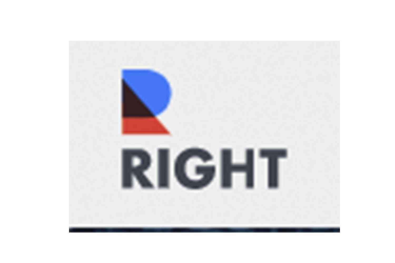 Right: отзывы о роботе-советнике, подробный обзор проекта