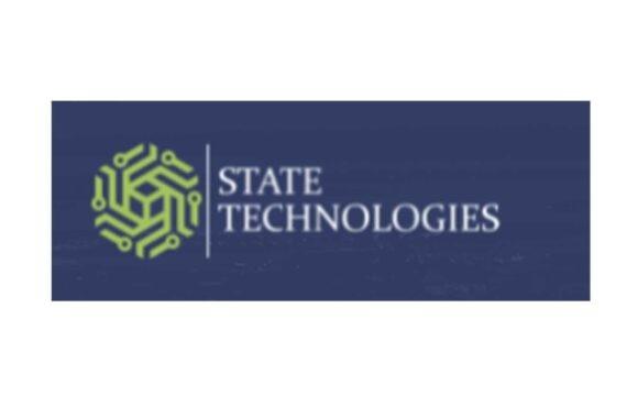 State Technologies: отзывы клиентов и анализ работы