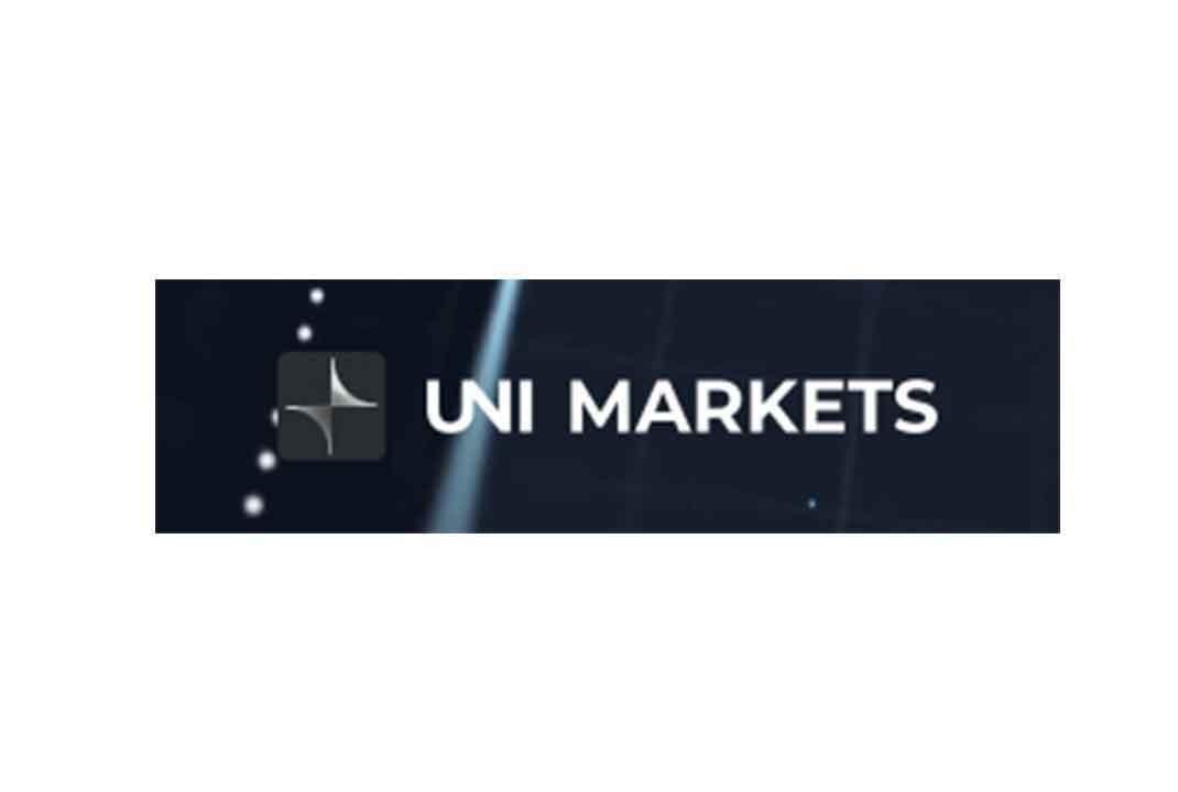 UNI Markets: отзывы клиентов, анализ деятельности компании