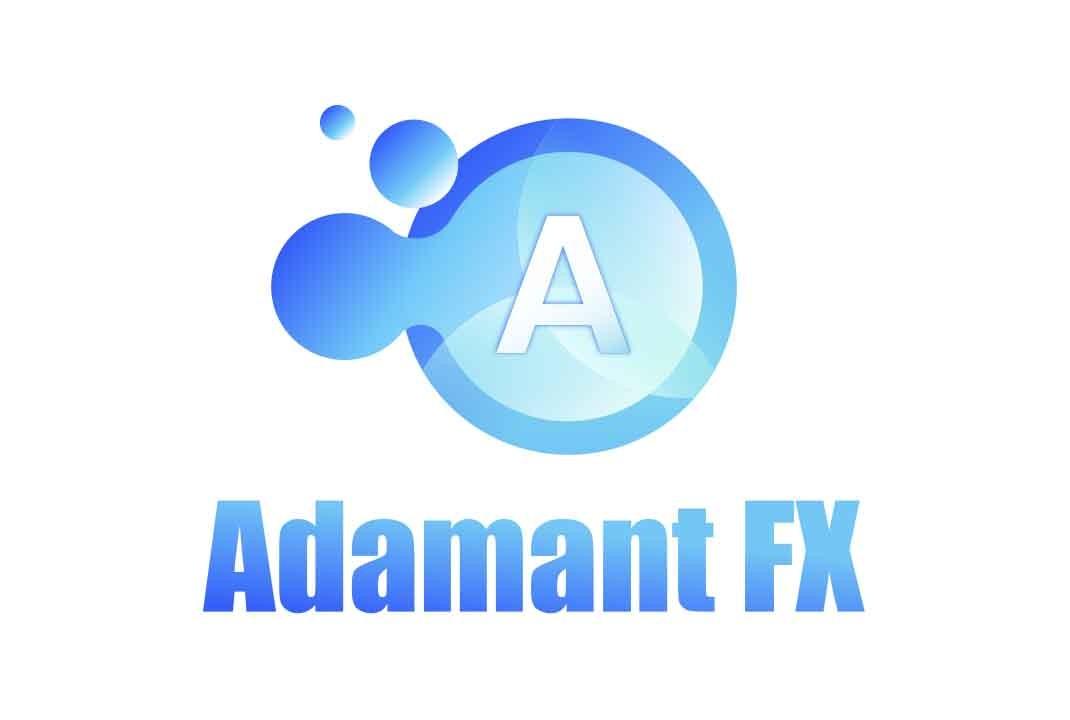 Adamant FX: отзывы и возможности для трейдеров